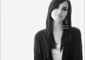 Jeux de puzzle : Demi Lovato