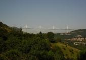 Puzzles Viaduc de Millau