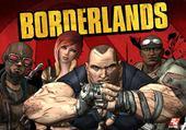 Puzzle Puzzle Borderlands