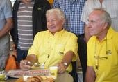 Jeux de puzzle : Tour de france  2010