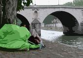 Puzzles Paris Plage 2010