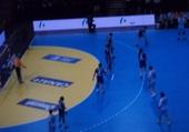 Jeu puzzle tournoi FDJ FRANCE-ARGENTINE