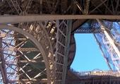 Puzzle Eifel tour 2008