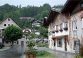 Puzzle gratuit Garmisch