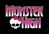 Puzzle gratuit monster high