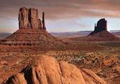 Puzzle le desert