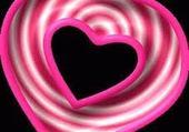 Puzzle coeur
