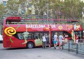 Puzzles Vacance en Espagne