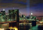 Puzzles new york