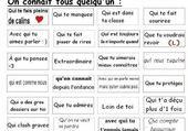 Puzzle amour