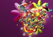 Puzzle en ligne design