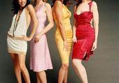 Puzzle gratuit desperate-housewives