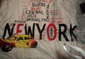 Puzzle Puzzle Crée Par Axelle (C'est Newyork)