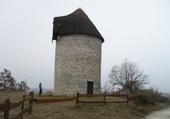 Puzzle Monument