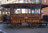 Puzzle Omnibus