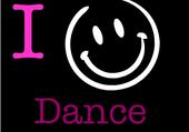 Jeu puzzle I dance