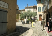 Puzzles provence