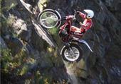 Jeu puzzle rider