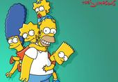 Puzzle thes simpson!!