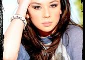 Puzzle Malese Jow