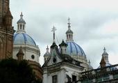 Puzzle Puzzle Cathédrale de Cuenca