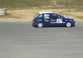 auto cross