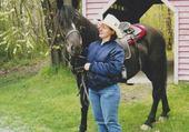 cheval Alisone