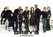 Jeu puzzle grey's anatomy