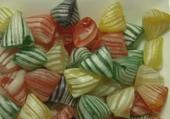 Puzzle Bonbons