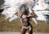 Jeux de puzzle : Carnaval de Nice