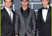 Puzzle Jonas Brothers
