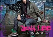 Puzzles Jena lee mon ange