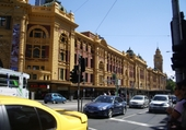 Puzzles Melbourne
