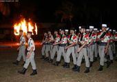 Légionnaires  3è R.E.I.