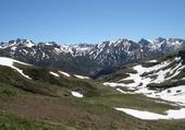 Puzzles Vallée d'Aspe Htes Pyrénées