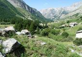 Puzzle Vallée de Maurin