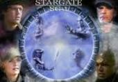 Puzzle Jeux de puzzle : stargate