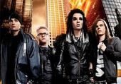 Puzzle Tokio Hotel
