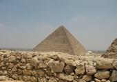 Puzzles Pyramide