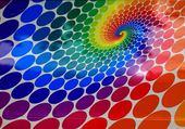 Puzzles spirale