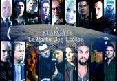 Puzzle Stargate 18