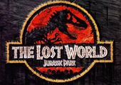 Puzzle The Lost World