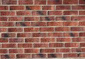 Puzzle mur de brique