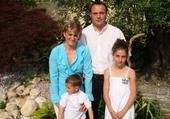Puzzle gratuit petite famille