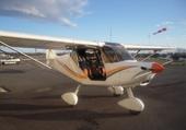 Puzzles petit avion