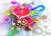 Puzzle Love Puzzle