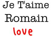 jtm romain