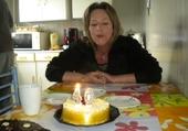 Puzzle gratuit maman pour son anniversaire