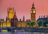 Puzzle Puzzles london