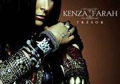 Puzzle en ligne trésor de kenza farah